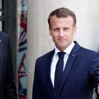 Lettre à l'assemblée nationale française sur l'injustice au Rwanda.
